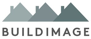 Buildimage Ltd logo
